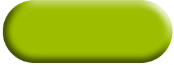 Wandtattoo Basset Hound in Apfelgrün