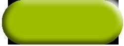 Wandtattoo Pfotenherz Hund in Apfelgrün