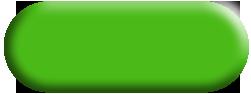 Wandtattoo Hanfpflanze in Hellgrün