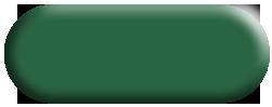 Wandtattoo Hanfpflanze in Waldgrün
