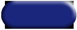 Wandtattoo Afrika Schriftzug in Königsblau