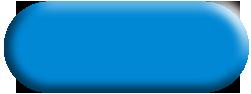 Seepferdchen klein in Himmelblau