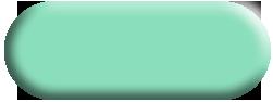 Wandtattoo Notenschlüssel in Mint