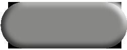 Wandtattoo Jack Russel Terrier in Graphitgrau