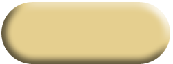 Wandtattoo Jack Russel Terrier in Elfenbein