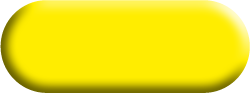 Wandtattoo Afrika Schriftzug in Zitronengelb