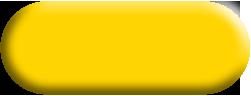 Wandtattoo Löwenkopf in Kanariengelb
