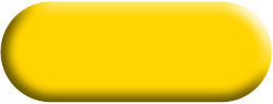 Wandtattoo Afrika Schriftzug in Kanariengelb