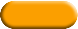 Wandtattoo Afrika Schriftzug in Hellorange