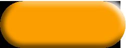 Wandtattoo Jack Russel Terrier in Hellorange