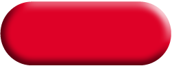 Wandtattoo Scherenschnitt Bergwelt in Rot
