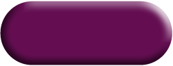 Wandtattoo Afrika Map Kontur in Violett