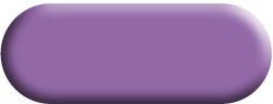 Wandtattoo Bumerang in Lavendel
