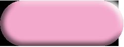 Wandtattoo Zebra Banner in Rosa