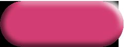 Wandtattoo Zebra Banner in Pink