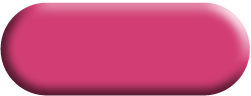 Wandtattoo Zebrakopf in Pink