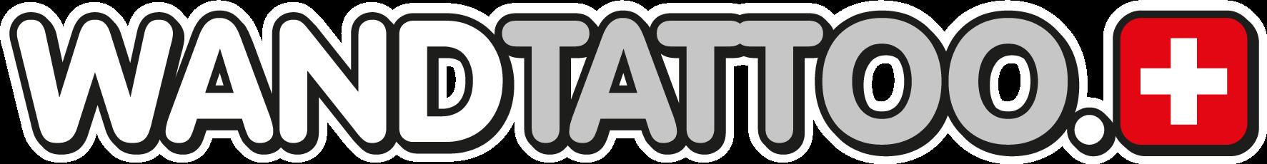 Wanzprinz Logo - Wandtattoos, Wandsticker, Wandaufkleber